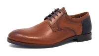 Lloyd SARGON Herrenschuhe Businessschuh Braun Business